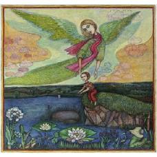 Anděl strážný