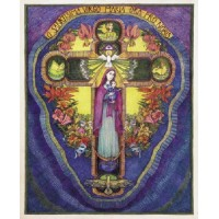 Kříž evangelijní