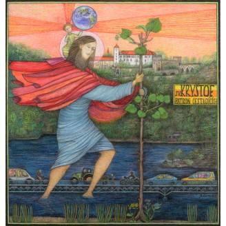 Kryštof, svatý